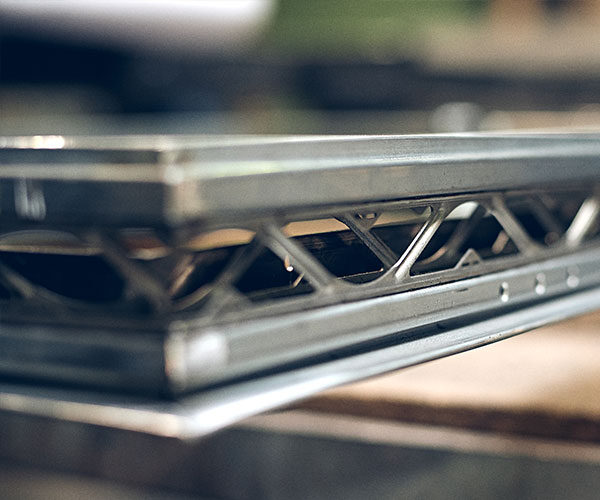 stahl-rohrrahmen-profil-detail-stephan-obermaier-metall